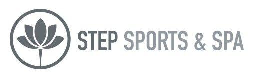 Step Sports & Spa